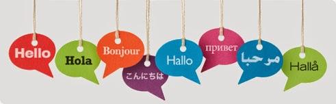 plurilingualism hola