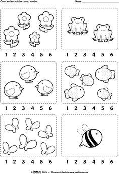 665c392df108b1b454e50b0699a9abaa--counting-worksheet-preschool-recognizing-numbers-preschool