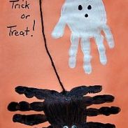 bc239dbdc874847e6b00f031f444ffa0--fall-halloween-halloween-ideas