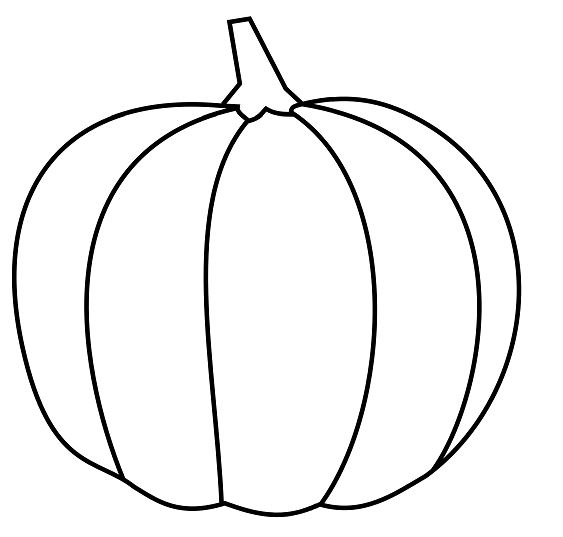 pumpkin_screen
