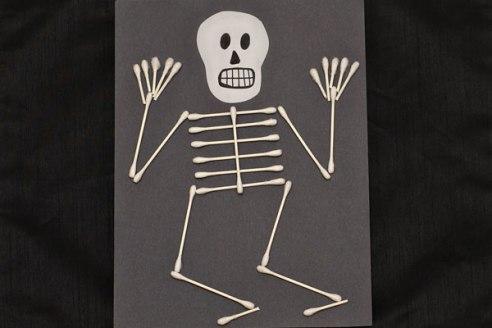 q-tip-skeleton_tcescs