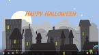 Happy Halloween Song P4