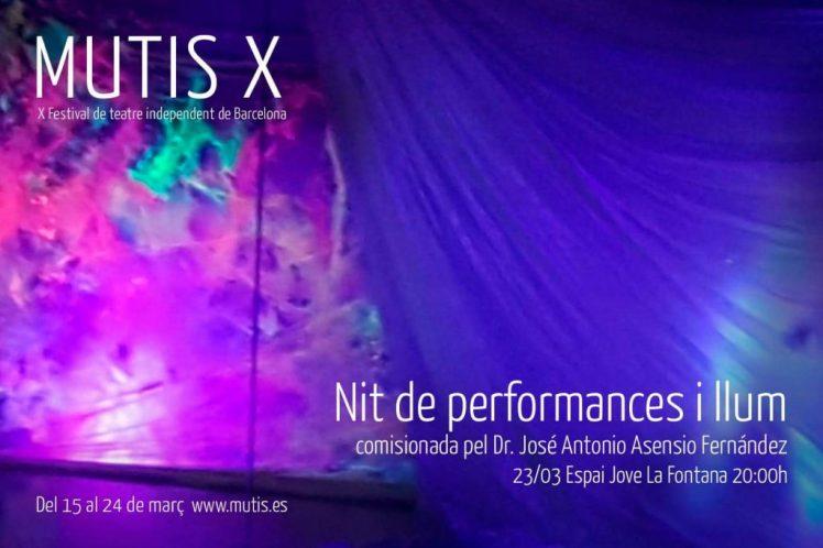 mutis-x-1024x683